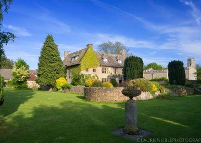 charney manor -1